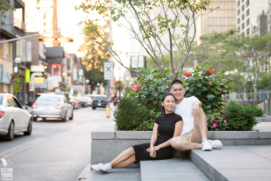 kelvin-young-photography_lydia-kevin-toronto-engagement-photos_012