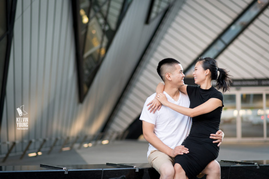 kelvin-young-photography_lydia-kevin-toronto-engagement-photos_014