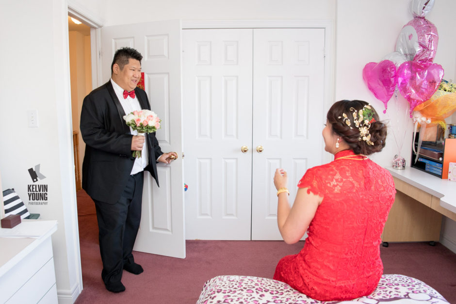 kelvin-young-photography_steph-ray-markham-wedding-photography_014