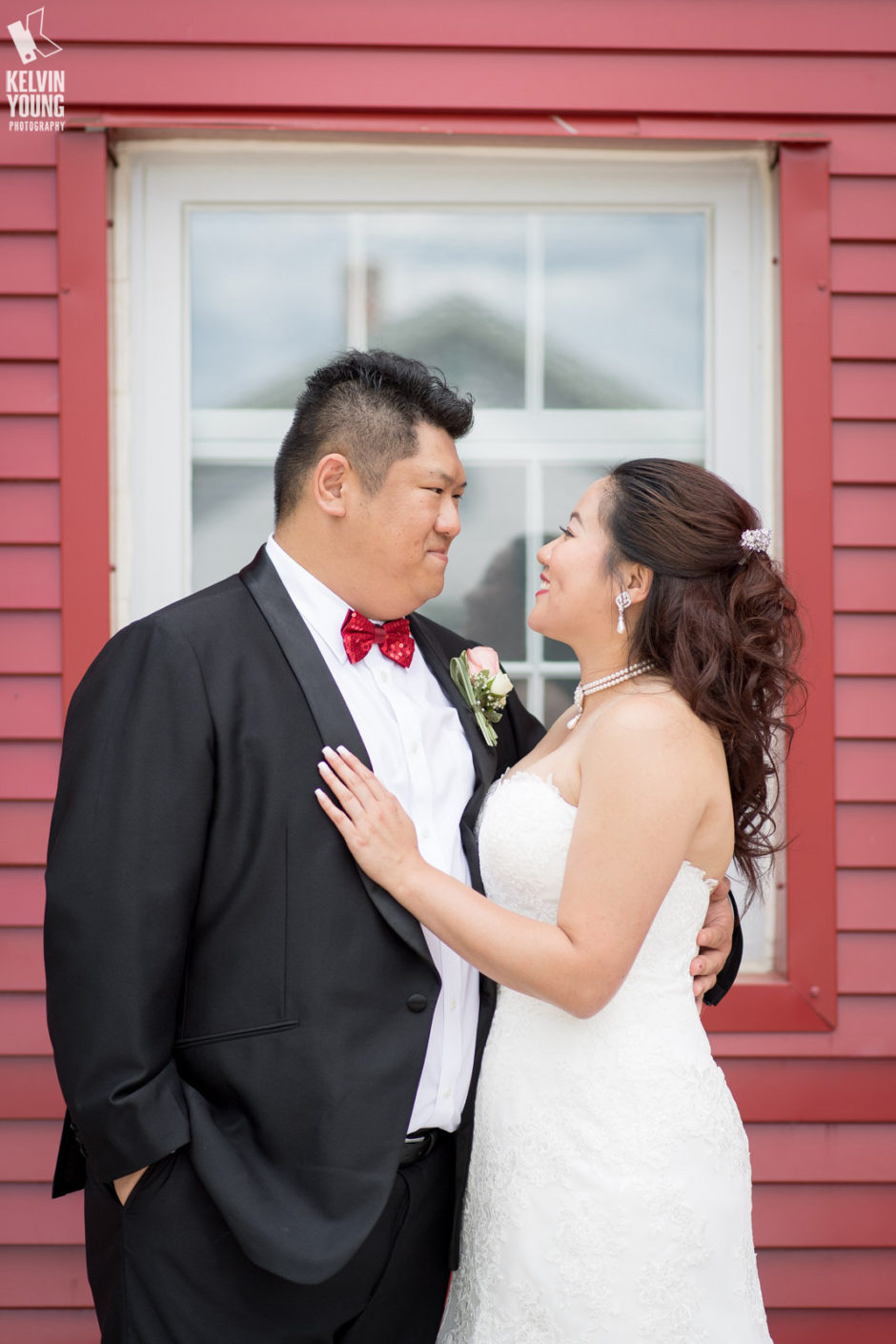 kelvin-young-photography_steph-ray-markham-wedding-photography_021