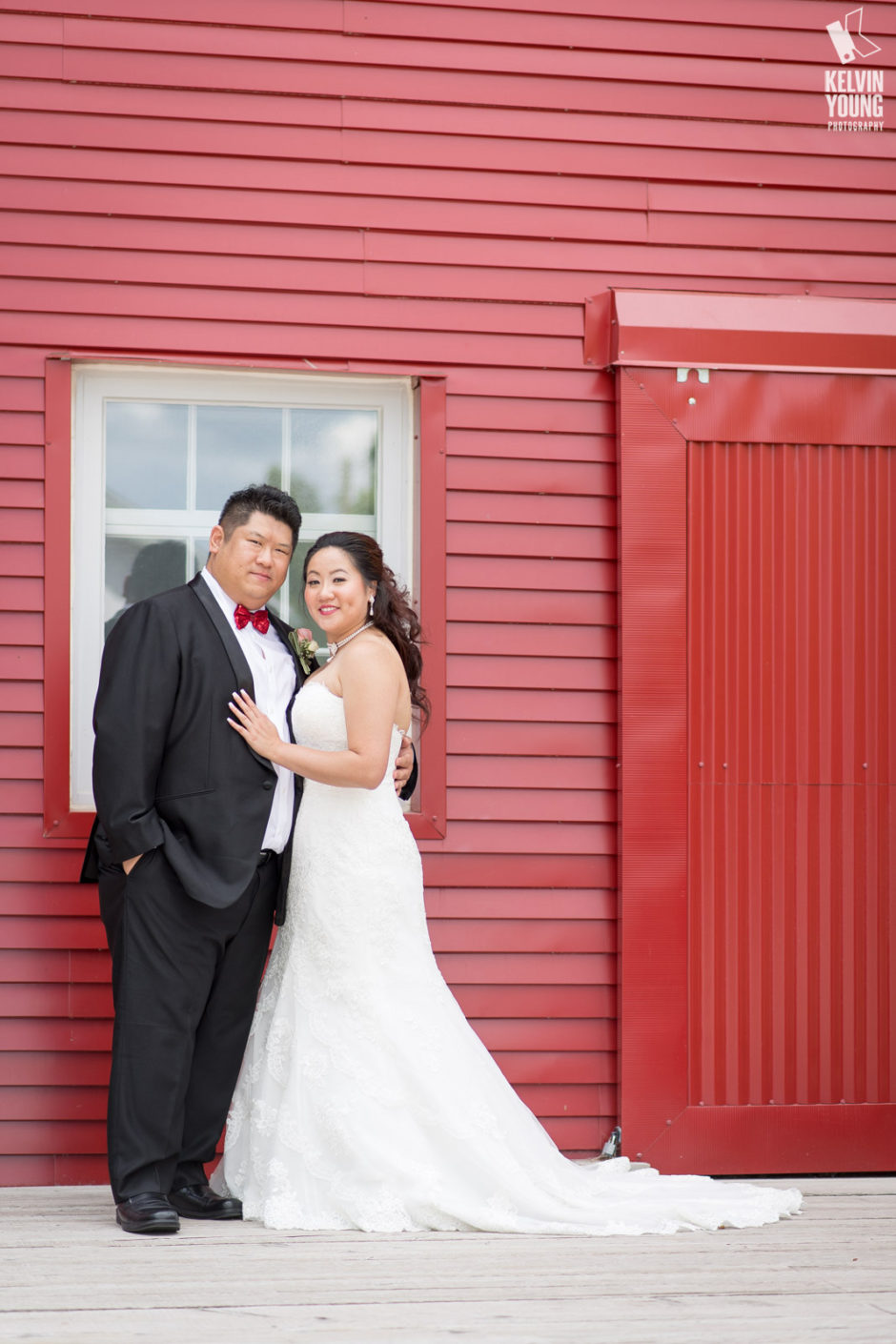kelvin-young-photography_steph-ray-markham-wedding-photography_022