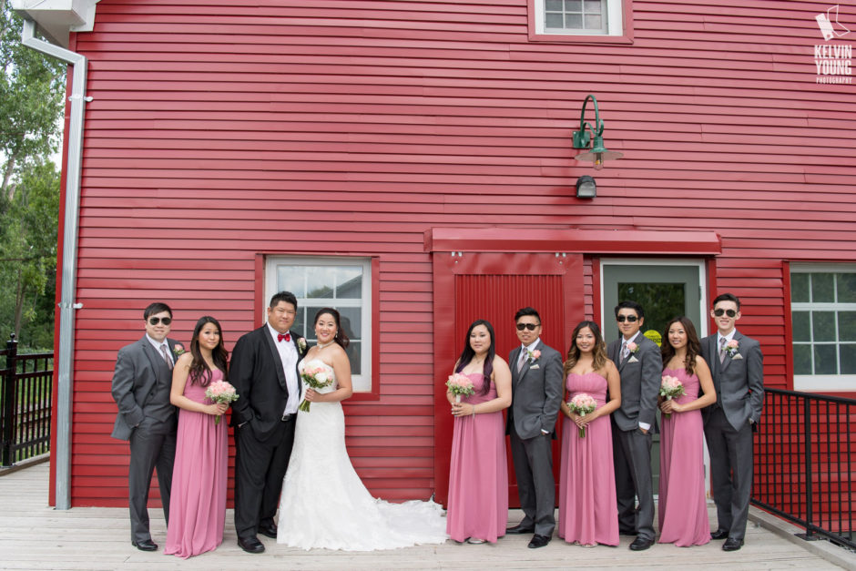 kelvin-young-photography_steph-ray-markham-wedding-photography_023