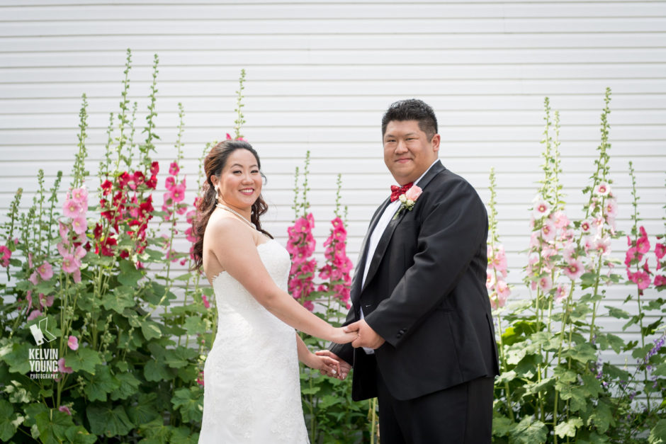 kelvin-young-photography_steph-ray-markham-wedding-photography_037