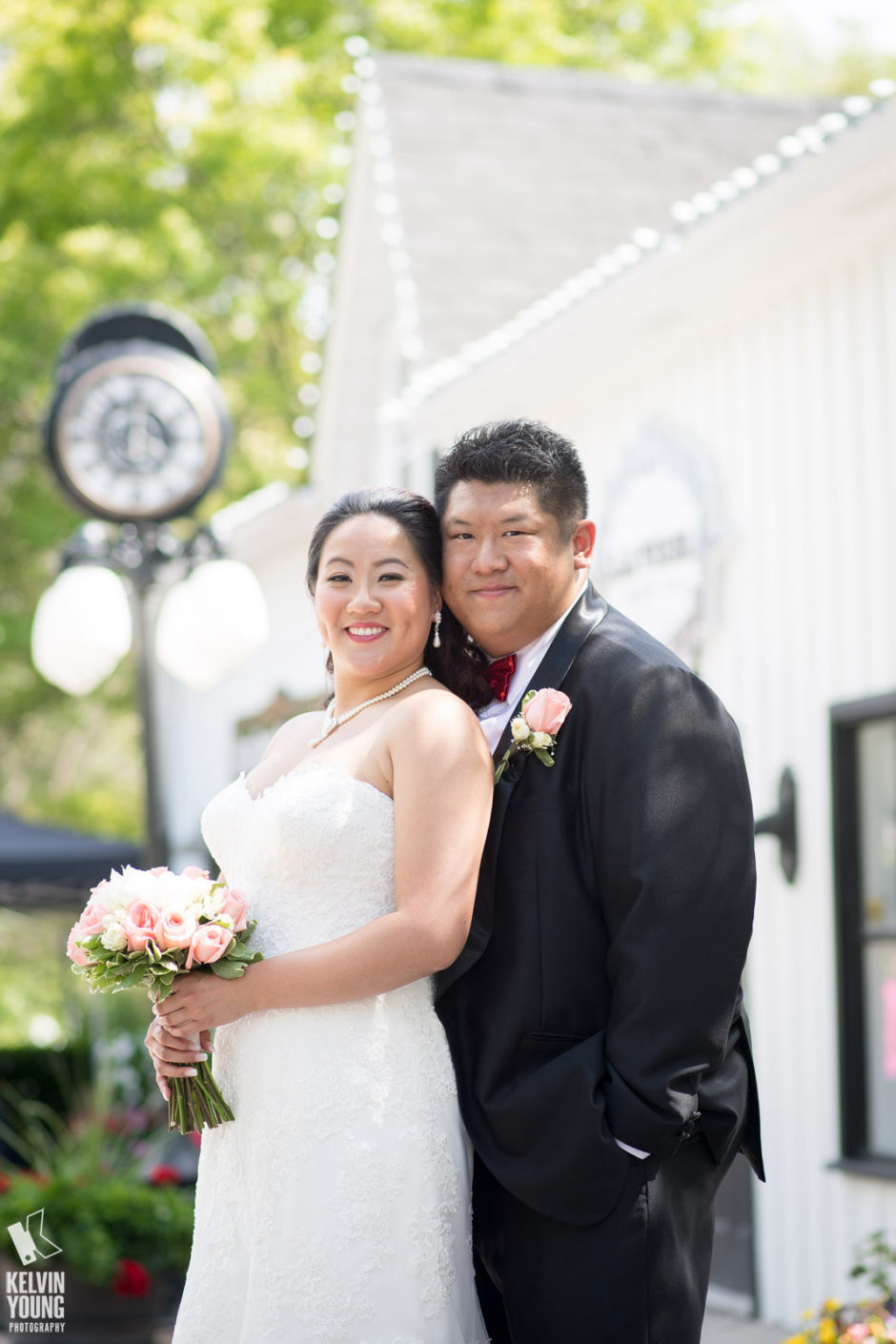 kelvin-young-photography_steph-ray-markham-wedding-photography_038