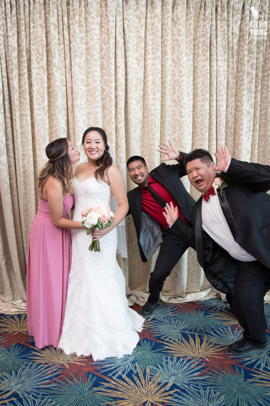 kelvin-young-photography_steph-ray-markham-wedding-photography_046