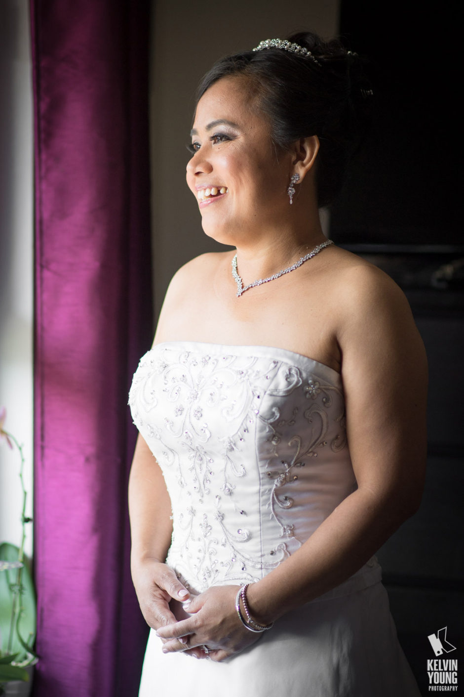 kyp16-rodalyn_yovari_toronto_wedding-009
