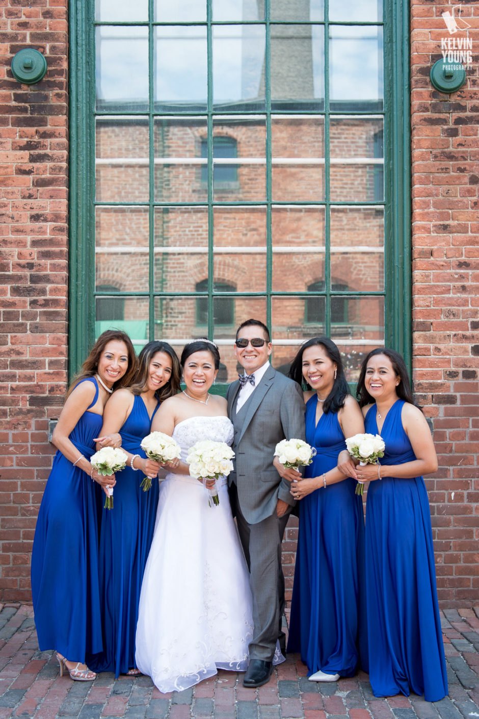 kyp16-rodalyn_yovari_toronto_wedding-023